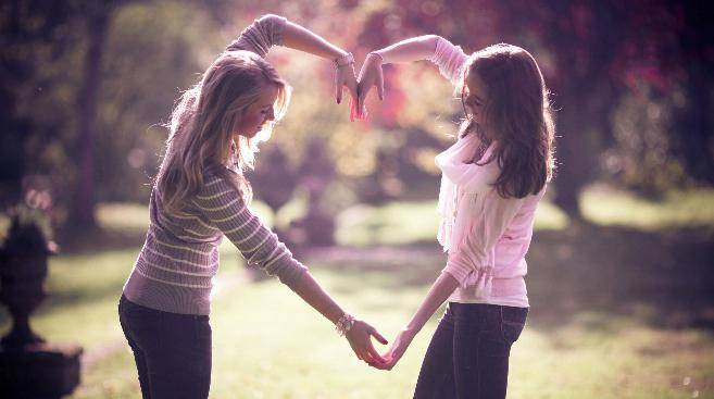 Может быть дружба между мужчиной и женщиной? мнения психологов