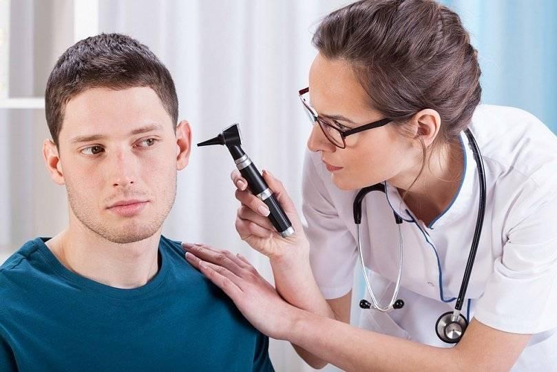 Причины головной боли при нормальном давлении. Болит ...