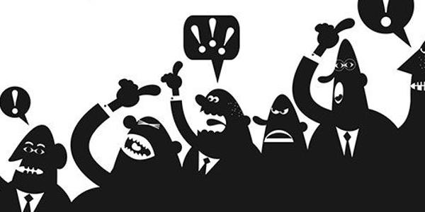 Психология: красноречие риторика - бесплатные статьи по психологии в доме солнца