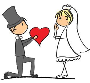 Читать книгу брак без брака. секреты семейной жизни илоны вознесенской : онлайн чтение - страница 1