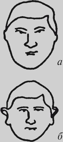 Психология жестов - наука о чтении мыслей и чувств