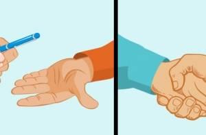 6 психологических трюков, которыми ты можешь пользоваться в общении