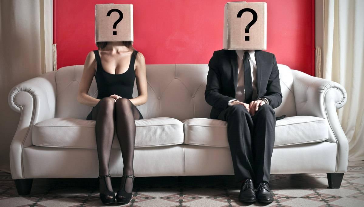 Женская психология и ее секреты, что нужно знать о психологии женщин