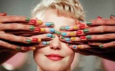 Дерматоглифика – руки расскажут о человеке почти все