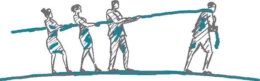 Как выстроить отношения с подчиненными - соблюдение субординации