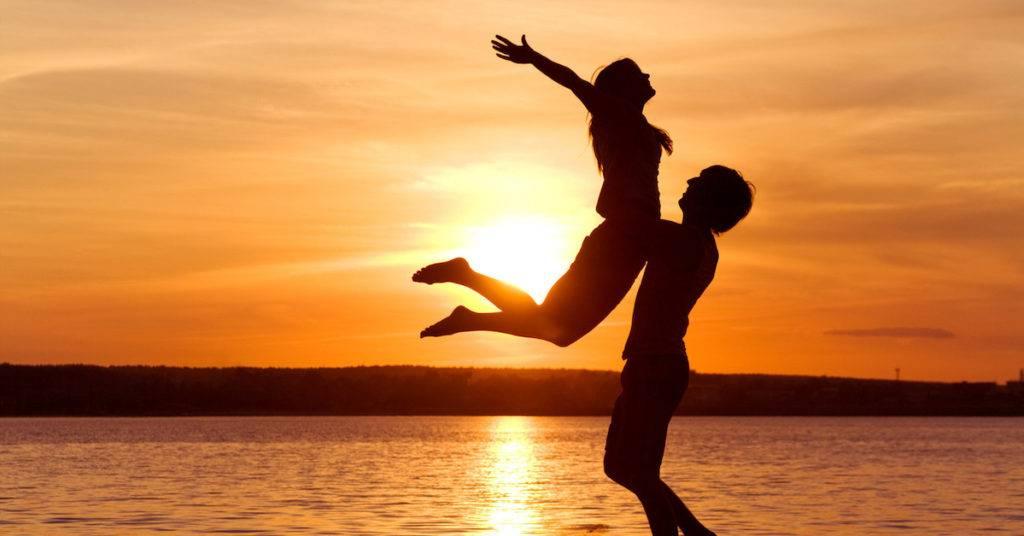 Что такое счастье и какие методы психологии помогают его обрести?