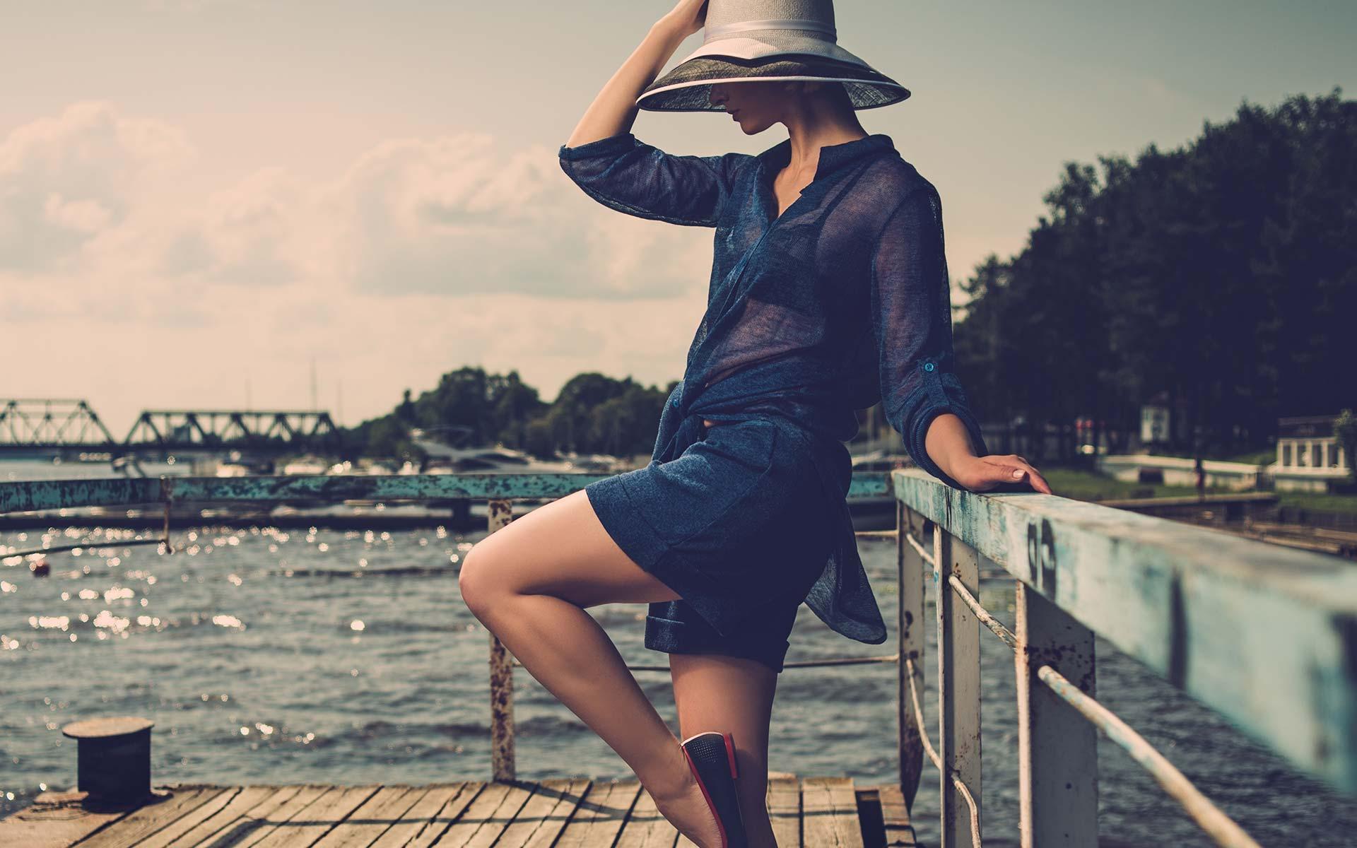 Как поднять самооценку женщине: 5 действенных способов
