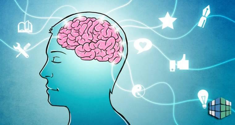 Позитивная психология - positive psychology