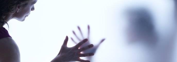 Состояние жертвы. что делать и кто виноват?