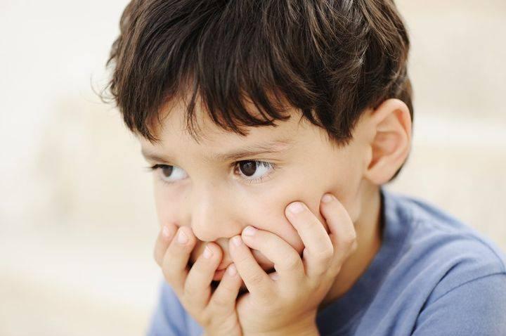Симптомы шизофрении у подростков