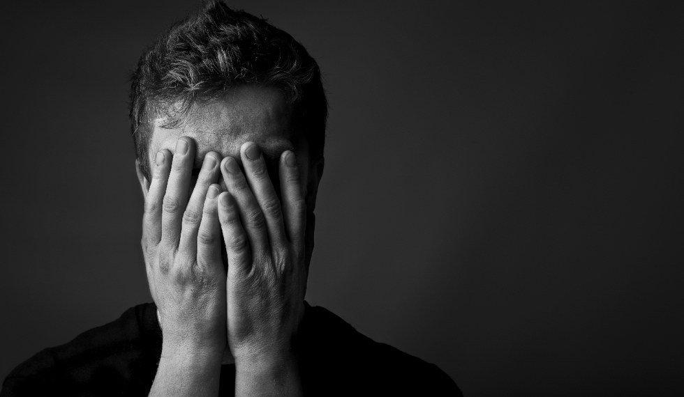 Чувство стыда: почему возникает и как с ним бороться?
