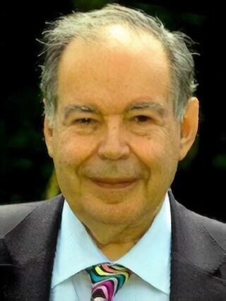 Биография эдварда де боно