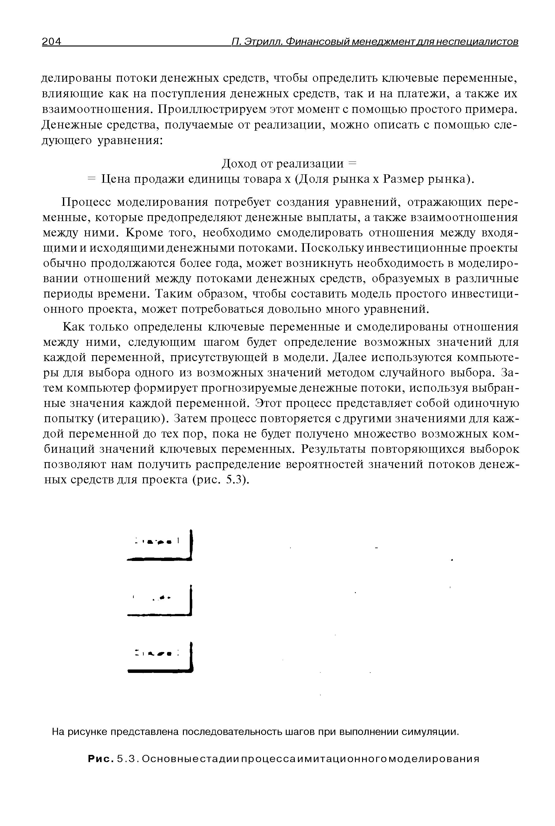 Необихевиоризм: концепция эдварда толмена