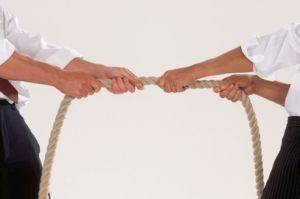 Как научиться договариваться