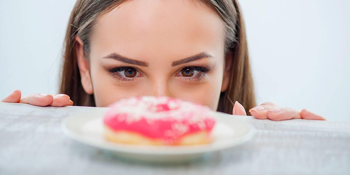 Психология: голод холод - бесплатные статьи по психологии в доме солнца