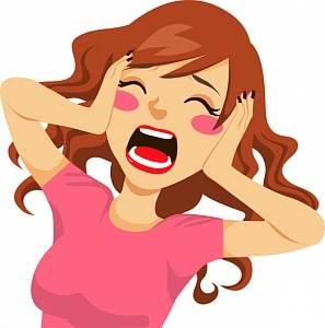 Тонкости женской психологии: секреты и особенности поведения женщин
