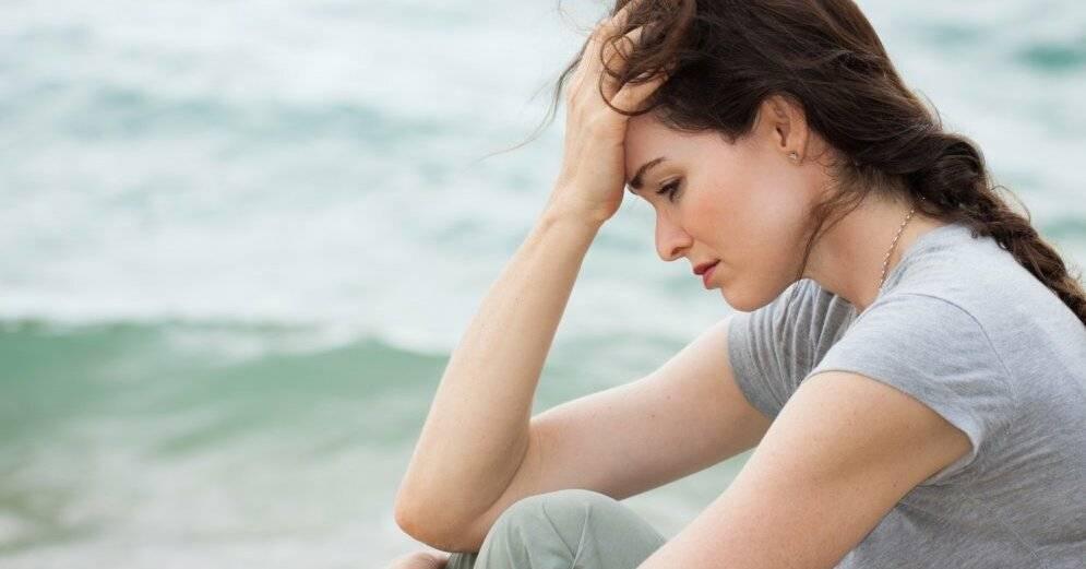 10 привычек выдающих низкую самооценку, и 5 способов ее повысить