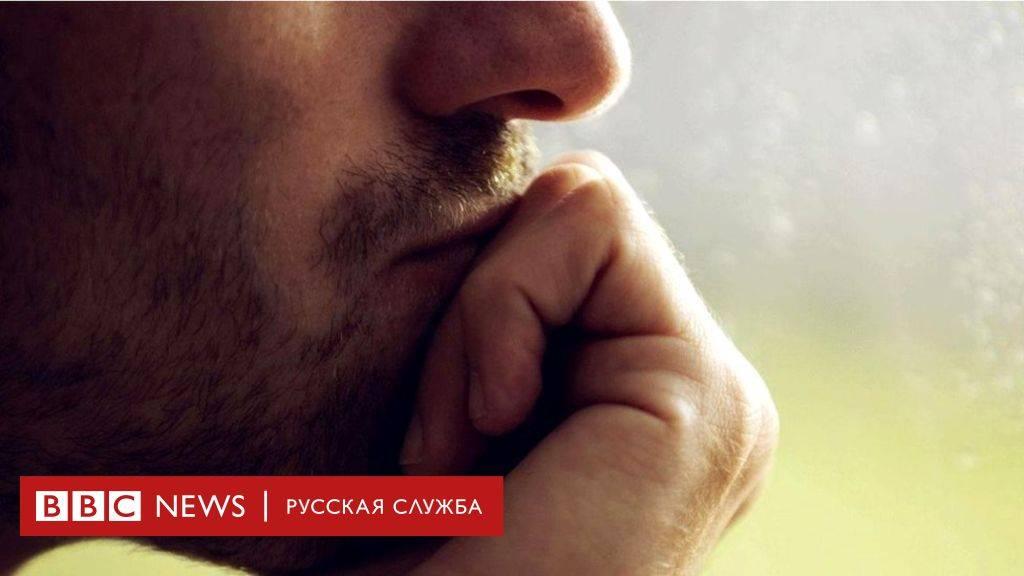 Психология: взгляд внутрь себя - бесплатные статьи по психологии в доме солнца