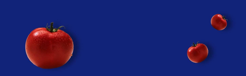Психология: тайм-менеджмент - бесплатные статьи по психологии в доме солнца