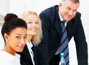 Психология успешного руководителя: 7 типичных ошибок
