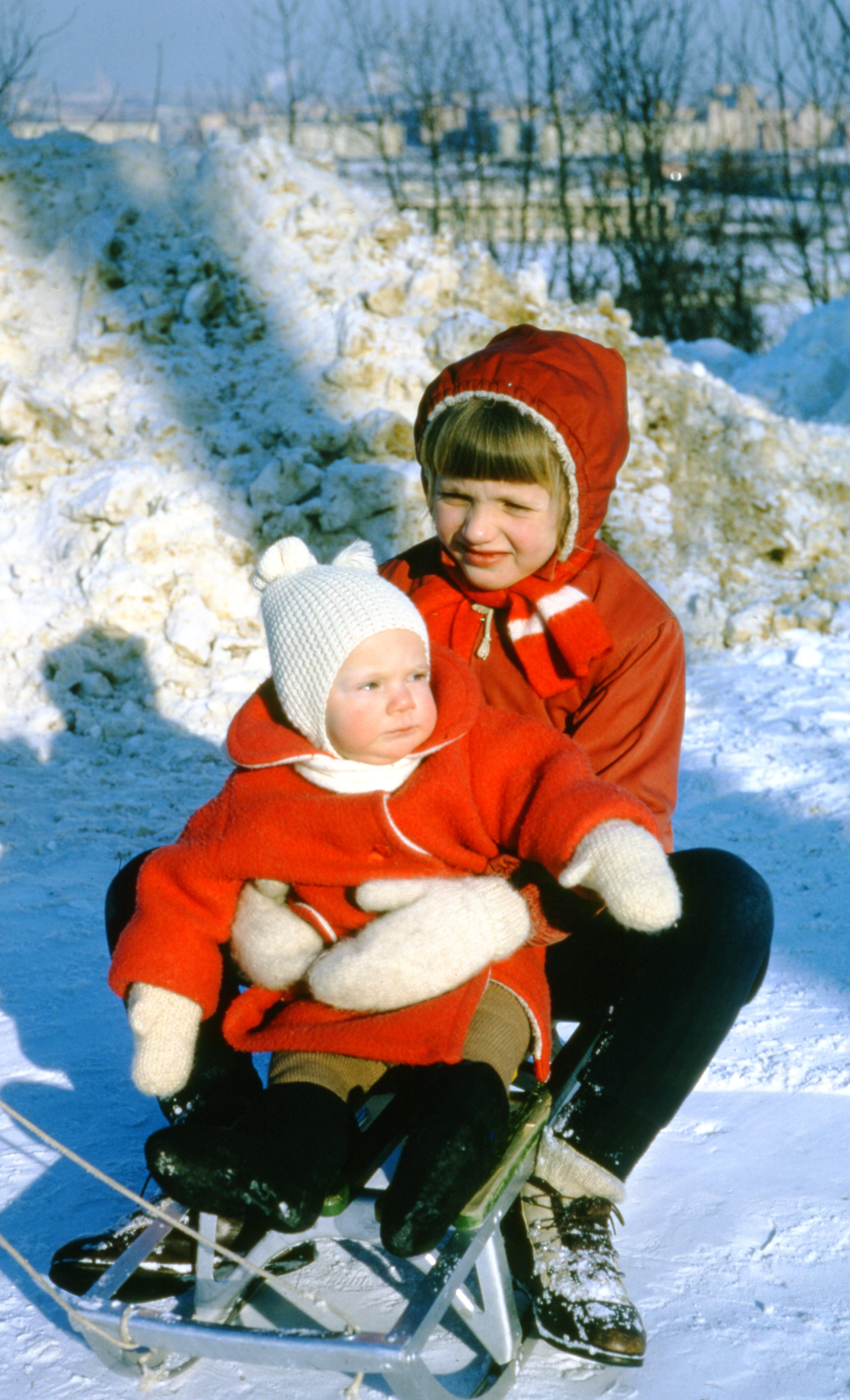 Психосоматика детских заболеваний: 8 способов разрушить своего ребенка