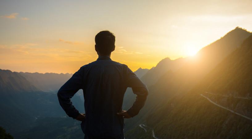 Зачем ставить цели в жизни? для чего человеку всегда нужна цель