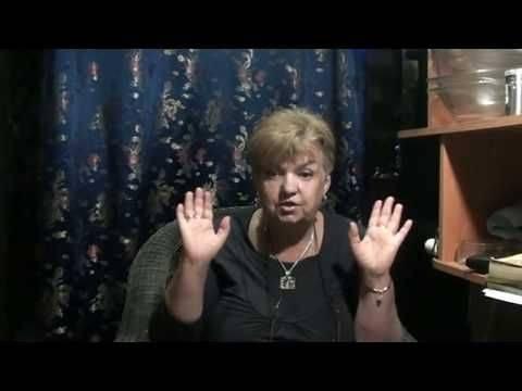 Психология: мажор минор рисунки - бесплатные статьи по психологии в доме солнца