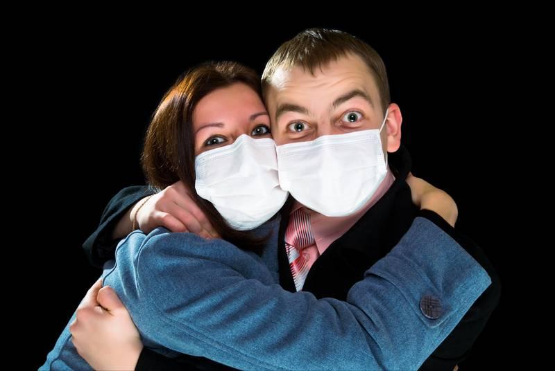 Нозофобия: откуда страхи заболевания неизлечимой болезнью, как избавиться