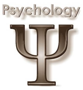 Психология: душа - бесплатные статьи по психологии в доме солнца