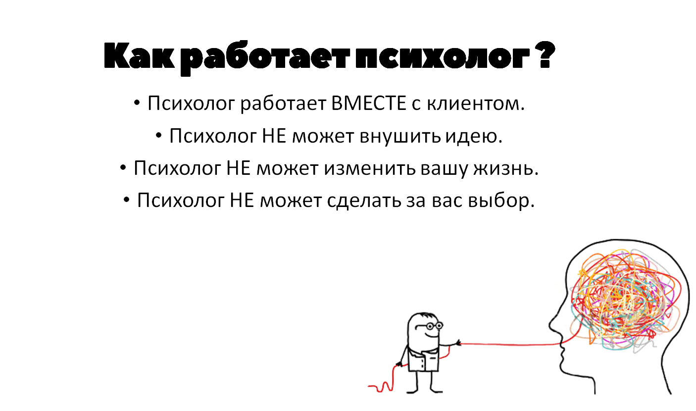 Паранойя — что это такое и кто такой параноик | ktonanovenkogo.ru