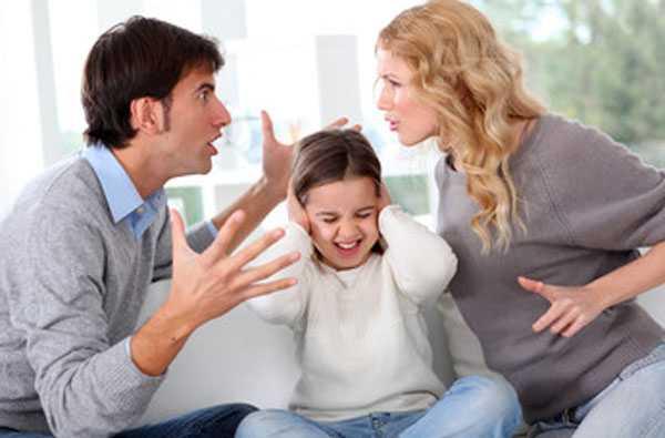 Психологическая травма: причины появления и как поможет психолог?