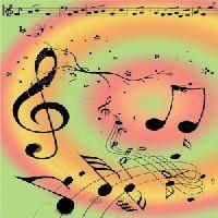 Что изучает музыкальная психология
