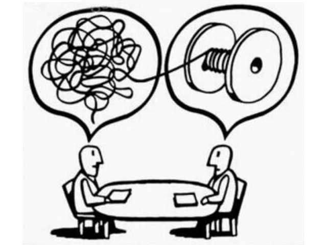 Гештальтпсихология: основные понятия и идеи