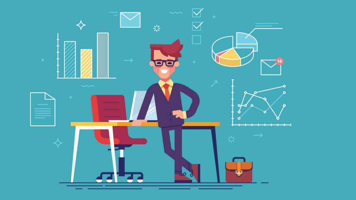 3 шага к занятию по душе. как найти любимую работу?