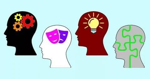 Психодиагностика: что это такое и психодиагностические методы