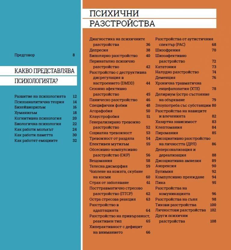 Клаустрофобия. причины, симптомы и признаки, лечение, профилактика патологии.