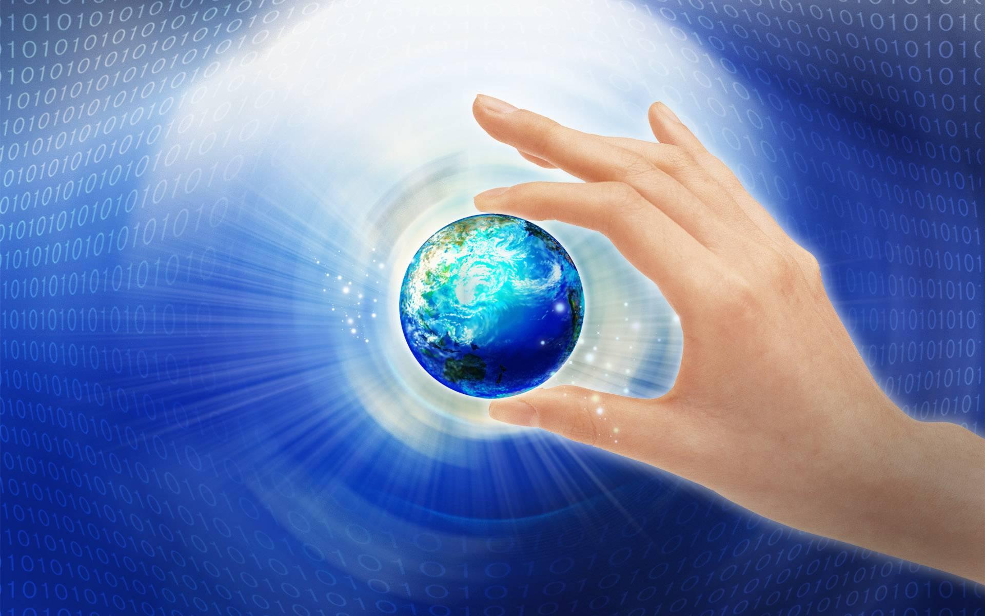 Психология: психологическое познание - бесплатные статьи по психологии в доме солнца