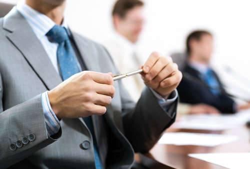 Правила ассертивного поведения: будьте уверены в себе