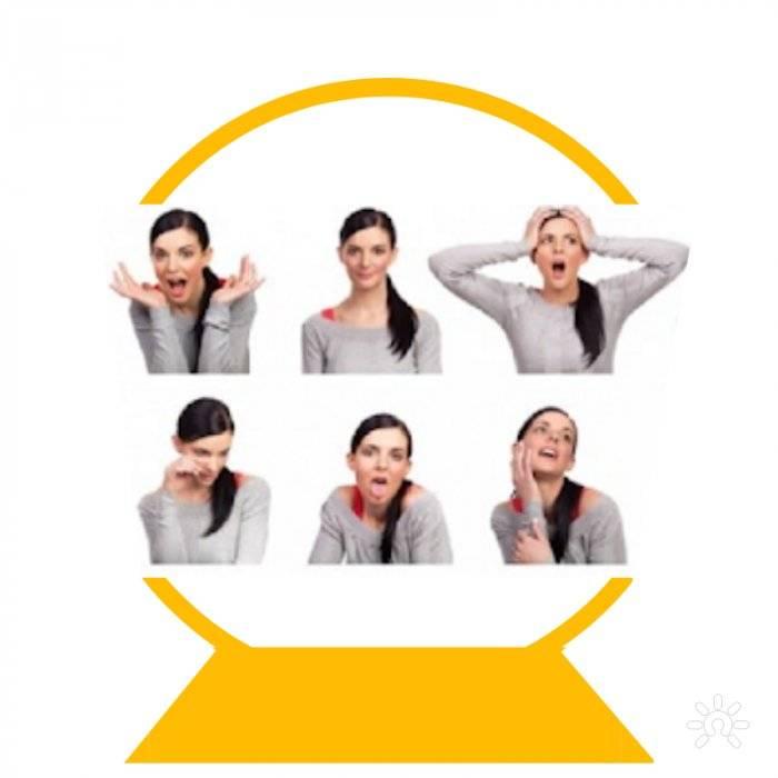 Дневник эмоций: упражнение для управления эмоциями