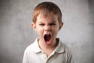 Нормальны ли приступы смеха и плача?