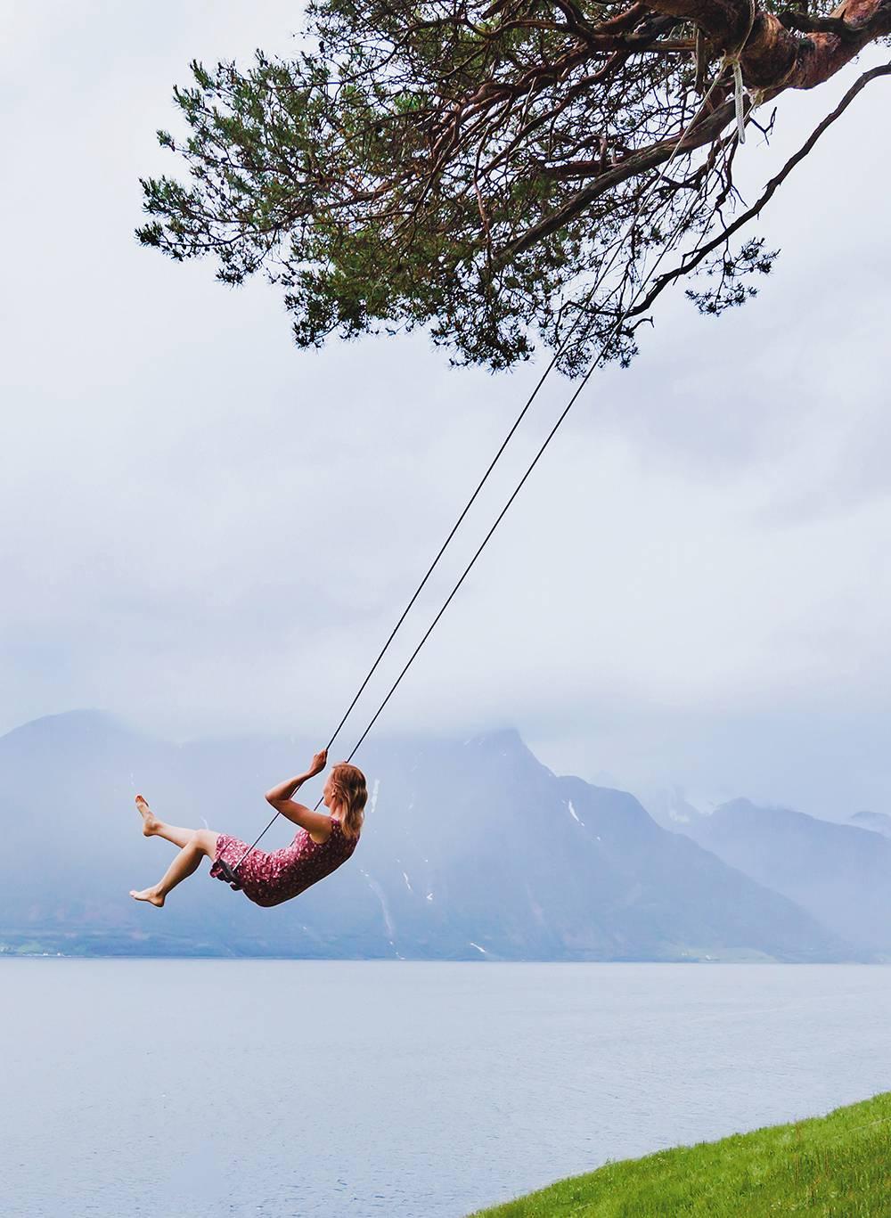 Цель жизни – не счастье, а полезность