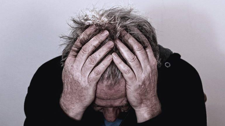 Деградация личности и как её предотвратить
