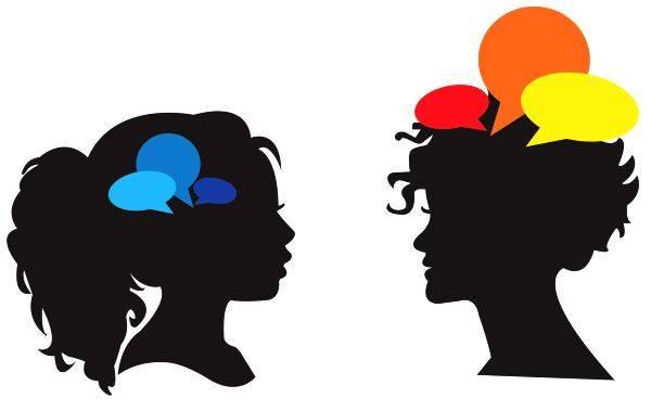 Карл густав юнг, психология бессознательного, теория личности по юнгу ее структура, архетипы, экстраверсия и интроверсия