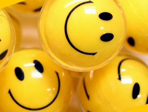 Можно ли стать оптимистом или это врожденное качество?