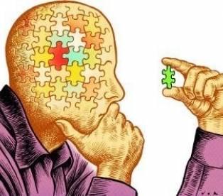 Что такое психосинтез