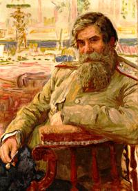 Бехтерев, владимир михайлович — википедия. что такое бехтерев, владимир михайлович