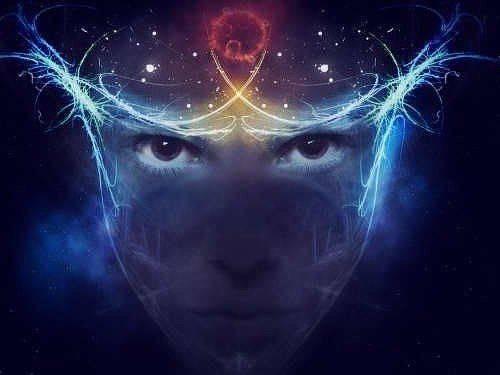 Психосоматика зрения: близорукость, дальнозоркость, астигматизм