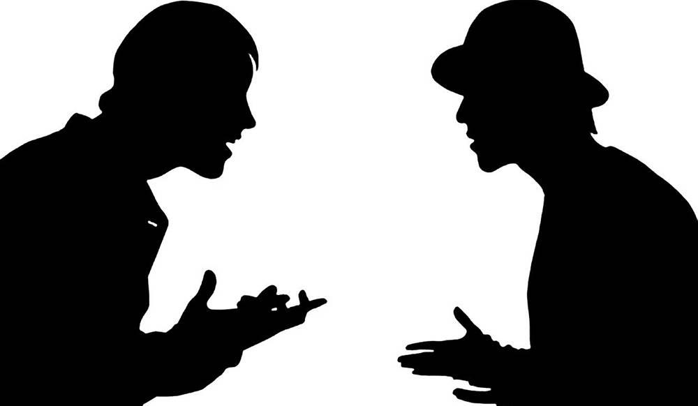 Как развить красноречие за минимальный срок?