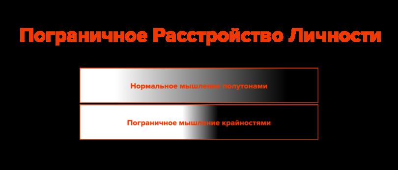 Что такое личность — какими качествами она характеризуется, примеры исторических и современных сильных личностей