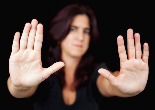Невербальный язык общения: как правильно понять?